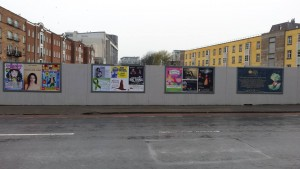 irish_poster_advertising