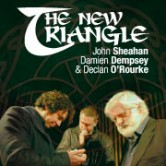The New Triangle – Dun Laoghaire