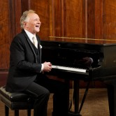 Phil Coulter – Cappoquinn