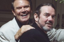Jimmy Webb • The Glen Campbell Years @ the National Concert Hall