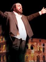 Nessun Dorma – The Life and Music of Pavarotti