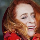 MARY COUGHLAN | Civic Theatre, Tallaght