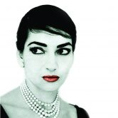 CELEBRATING CALLAS | National Concert Hall