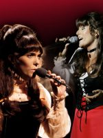We've Only Just Begun : The Carpenters Greatest Love Songs | Cork
