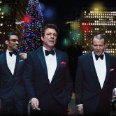 Christmas with the RAT PACK | NCH