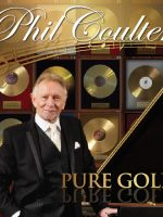 PHIL COULTER | PURE GOLD | Limerick