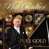 PHIL COULTER | PURE GOLD | Draíocht, Blanchardstown