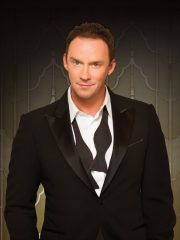 RUSSELL WATSON | Bord Gais Energy Theatre