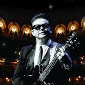 Roy Orbison Reborn | Olympia Theatre