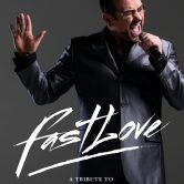 FAST LOVE : A Tribute to George Michael | Cork