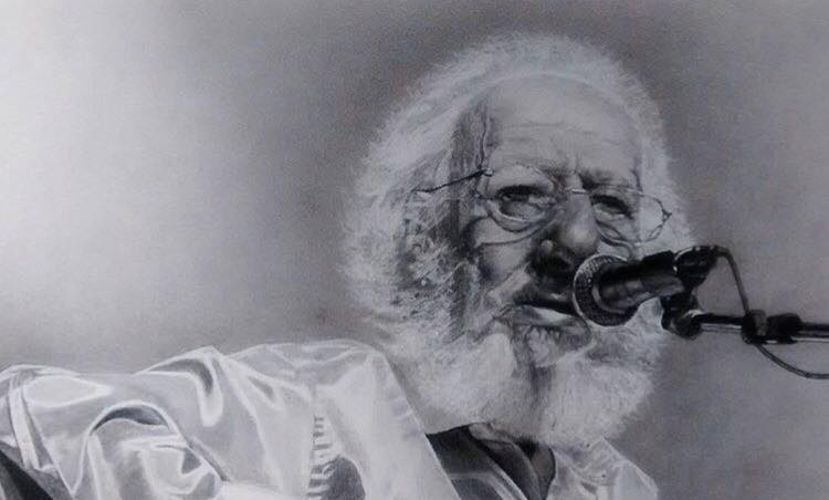 Eamonn was a true legend and an icon of traditional Irish music