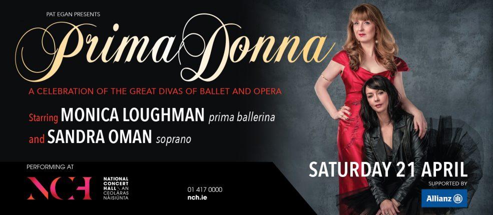 Prima Donna