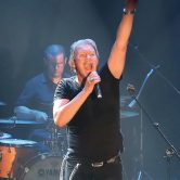 Johnny Logan | Vicar Street