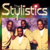 The Stylistics | Olympia Theatre