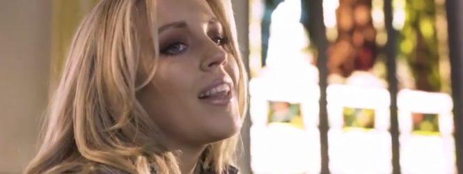 New Video from Melanie McCabe