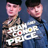 Sean + Conor Price | Limerick