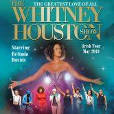 The Whitney Houston Show | Belfast