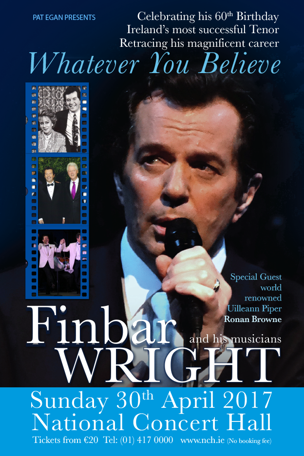 FINBAR WRIGHT NCH APRIL 2017