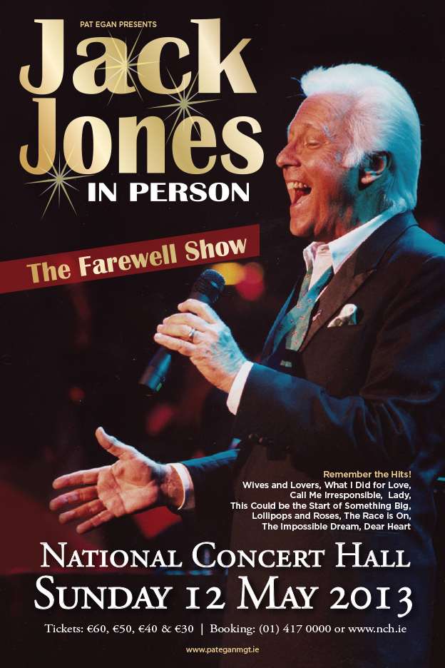 JACK JONES NCH MAY 2013